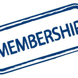 Membership_Part 1 - Nathan Lanceley - 15th February 2015
