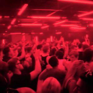 'Elemental Funk' - Deeper Selections #001