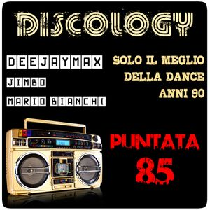 085_Discology