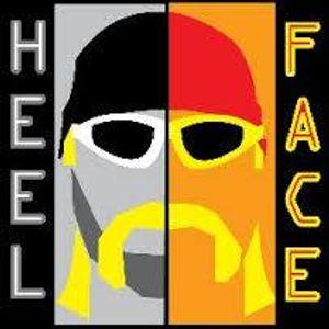 Heel & Face 2.27.17