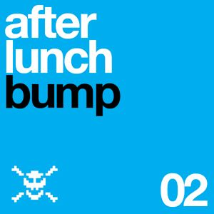 After Lunch Bump_02