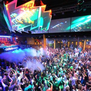 Best TechHouse Mix Summer 2015/TechHouse Vibes Summer Party 2015 by Dj Dorogo
