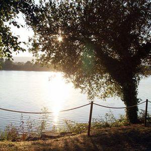 Summer vibes @ sunset Myro