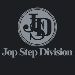 Guest Mix on SubFM show: JOPSTEPDIVISION