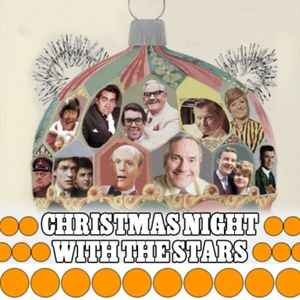 010 - Christmas Night With The Stars
