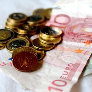 Money Matters - 24th October 2012