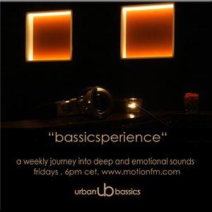 bassicsperience_45