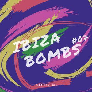 Ibiza Bombs 07