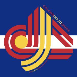 Colorado Joyride: The 2018 DOJO4 Songbook