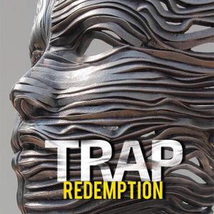 TRAP Redemption \ PAOLOAKY DJ mix