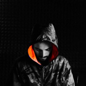 Exclusive Dj Set ... 3 Hours ----Giovanni Tidona
