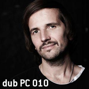 dub PC 010 - Valentino Kanzyani - Next Wave at Kontrast - 130420