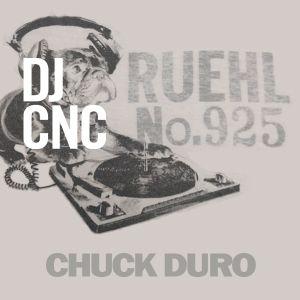 Chuck Duro - Ruehl No.925