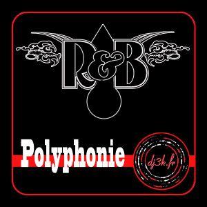 RnB Polyphonie by dj3k