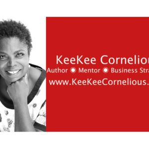 ASK KEEKEE: 6 Steps to Writing Your Business Plan​