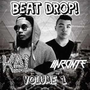 BEAT DROP! Volume 1