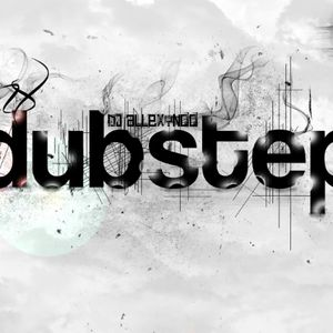 Dubstep mix 2%  2012 By Dj Allexynoo