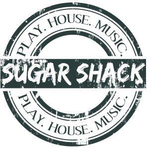Sugar Shack Radio 3-23