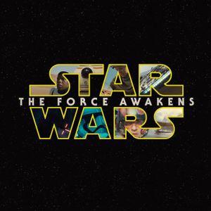 CINEMATÓN S01E30: SIN SPOILERS - Star Wars The Force Awakens / Películas para ver en vacaciones!