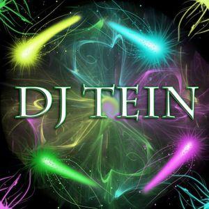 09-06-12 TKO Sound Session w. DJTein