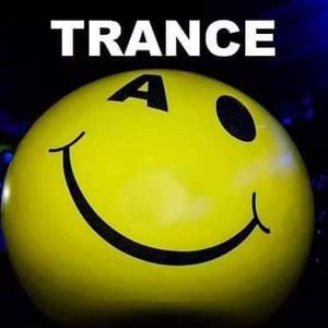 my thursday the 24th of march 2016 (TRANCE SESSIONS)chosen by you guys.....
