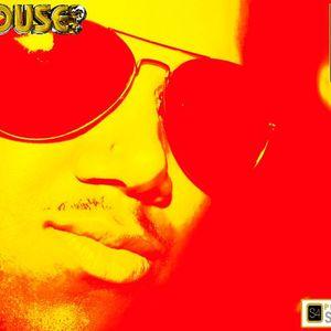 DjCrucialB-VuLive-060111-HouseWorkShow-EP16