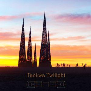 Tankwa Twilight: AfrikaBurn 2015 (unmastered dj set.. watch your bass!)
