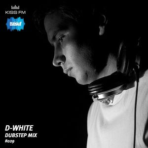 D-White - Batiskaf mix 30/06/2010 (Kiss FM UA)