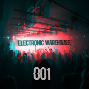 Electronic Warehouse 001