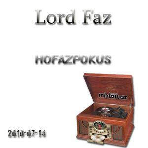 HoFaZPoKuS 2010-07-14