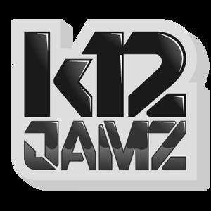 K12 Jamz (Jan 25)