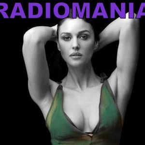 Radiomania - Martedì 14 AGO 2012 -