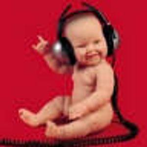 Turchi's Beatport best sellers mix