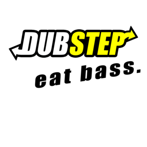 Dub Prophecy- live dubstep mix in Philly 6.24.12
