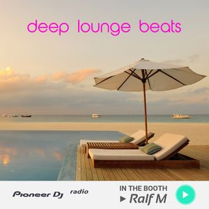 Deep Lounge Beats #01
