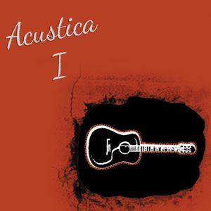 Acustica I