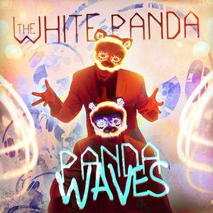 Panda Waves (Ep. #1)