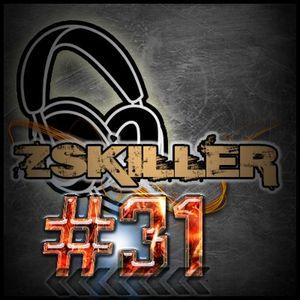 Electro & House Mix #31 ZSKILLER