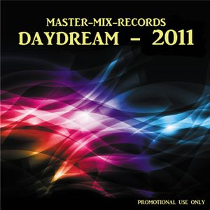 Daydream - 2011 (promotional use only)