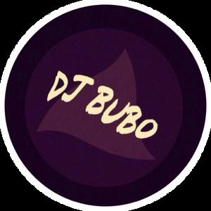 DJ BUBO PLAYDEEP #6