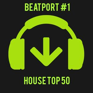 Beatport Mix | June 2016 ~ House Top 50 | by Lionel Löwe