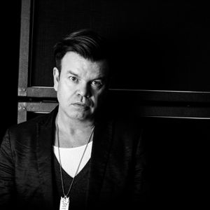 Paul Oakenfold - Planet Perfecto 302 - 15.AUG.2016