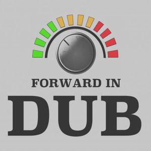 Forward In Dub 007 (Vintage Dub Mix)