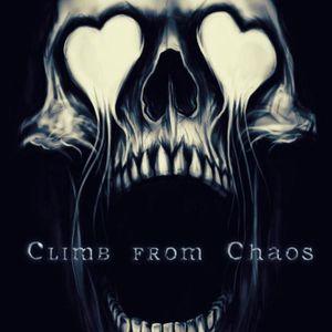 Climb from Chaos