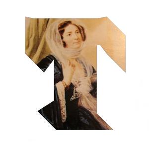 26 czerwca - Leontyna Halpertowa z Żuczkowskich