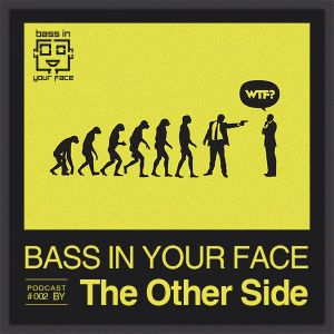 BIYF! Podcast 002 by The Other Side