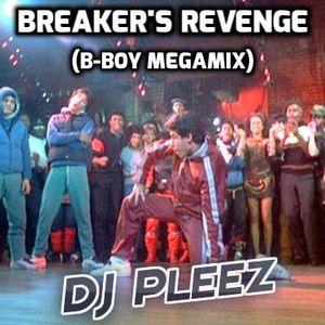 Breaker's Revenge (B-Boy Megamix)