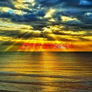 Jonny Johnson Vibe Culture ep.3