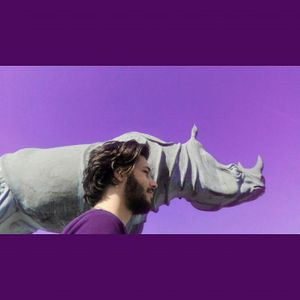 Rhino DJ - Intensive progressive orgasm