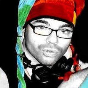 Ronny Reiß - My B-Day Weekend (TECHNO) - 08.01.2012